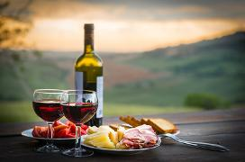 Best luxury Hunter Valley Tour from Sydney, Hunter Valley Private Tour, Hunter Valley Food and Wine Tour